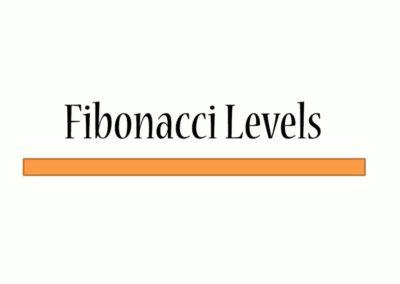 Fibonnaci